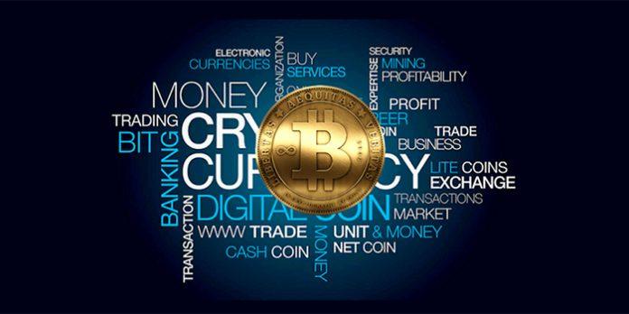 criptovalute commerciali giornaliere commerciante di bitcoin carlos slim vincere soldi gratis